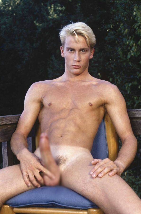 gay hung huge dick deep breeding