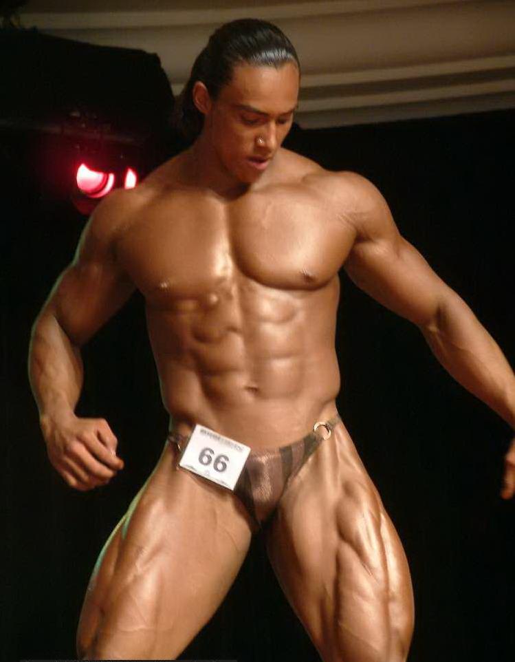 体育祭で上半身裸になる学校YouTube動画>9本 ->画像>2213枚