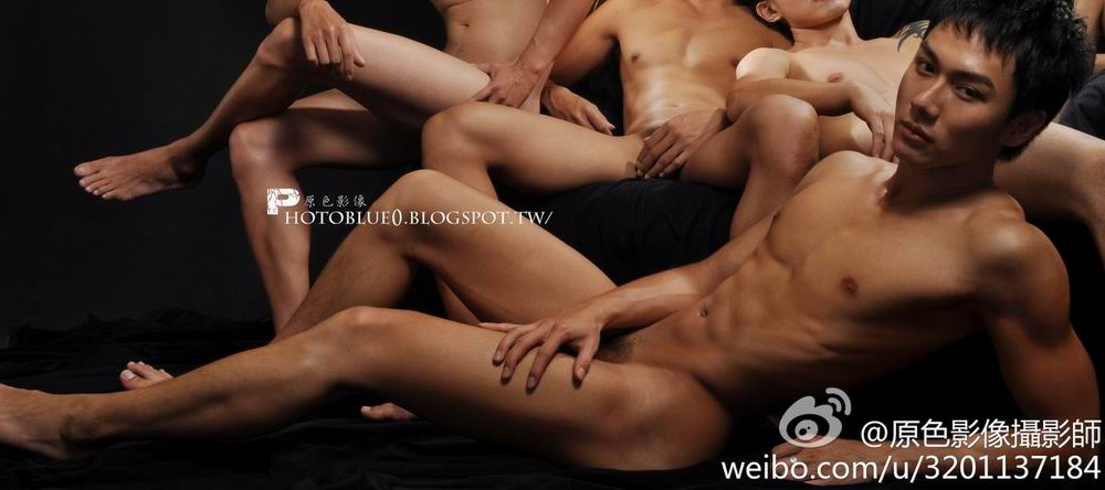☆ゲイが気になった画像を貼るスレ☆ Part.45 [無断転載禁止]©bbspink.comYouTube動画>7本 ニコニコ動画>1本 ->画像>3542枚