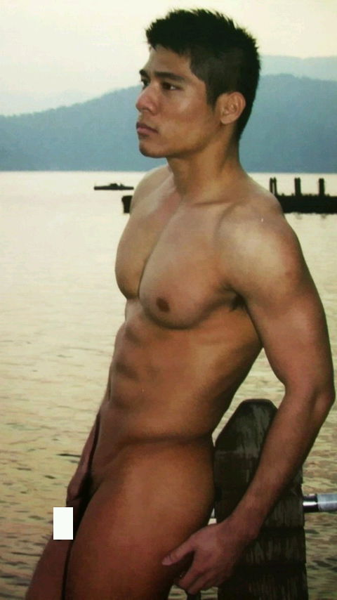 ☆ゲイが気になった画像を貼るスレ☆ Part.45 [無断転載禁止]©bbspink.comYouTube動画>6本 ニコニコ動画>1本 ->画像>3364枚