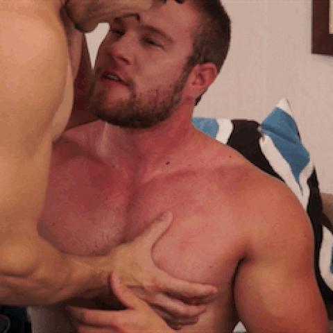 older gay harcore feet fetish porn free