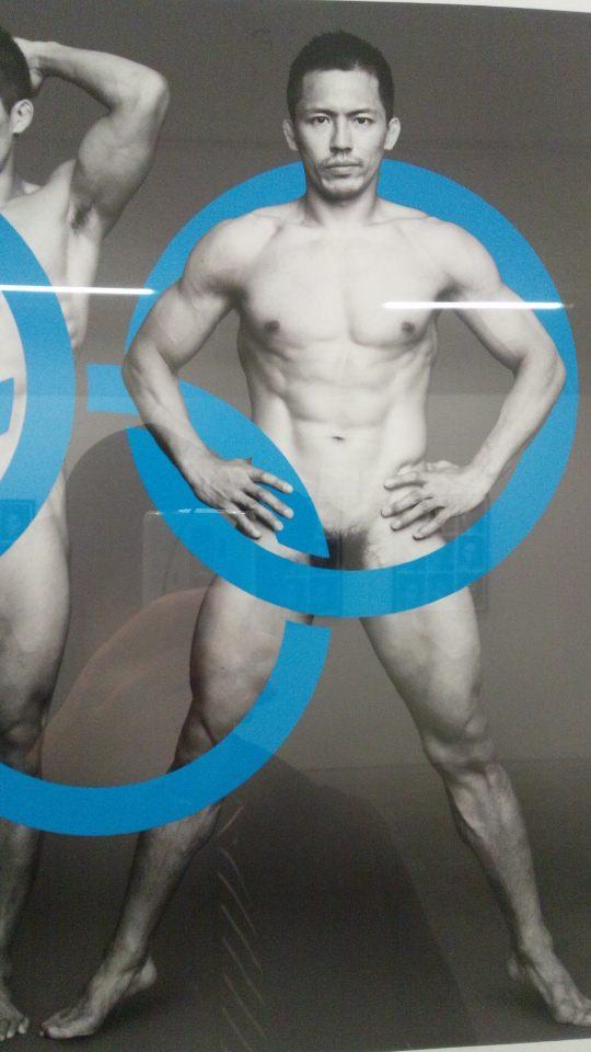 【ゲイ】●オナニー用おかず画像157●【専用】 <mark>[集会所]</mark>&#169;bbspink.comYouTube動画>3本 ->画像>1500枚