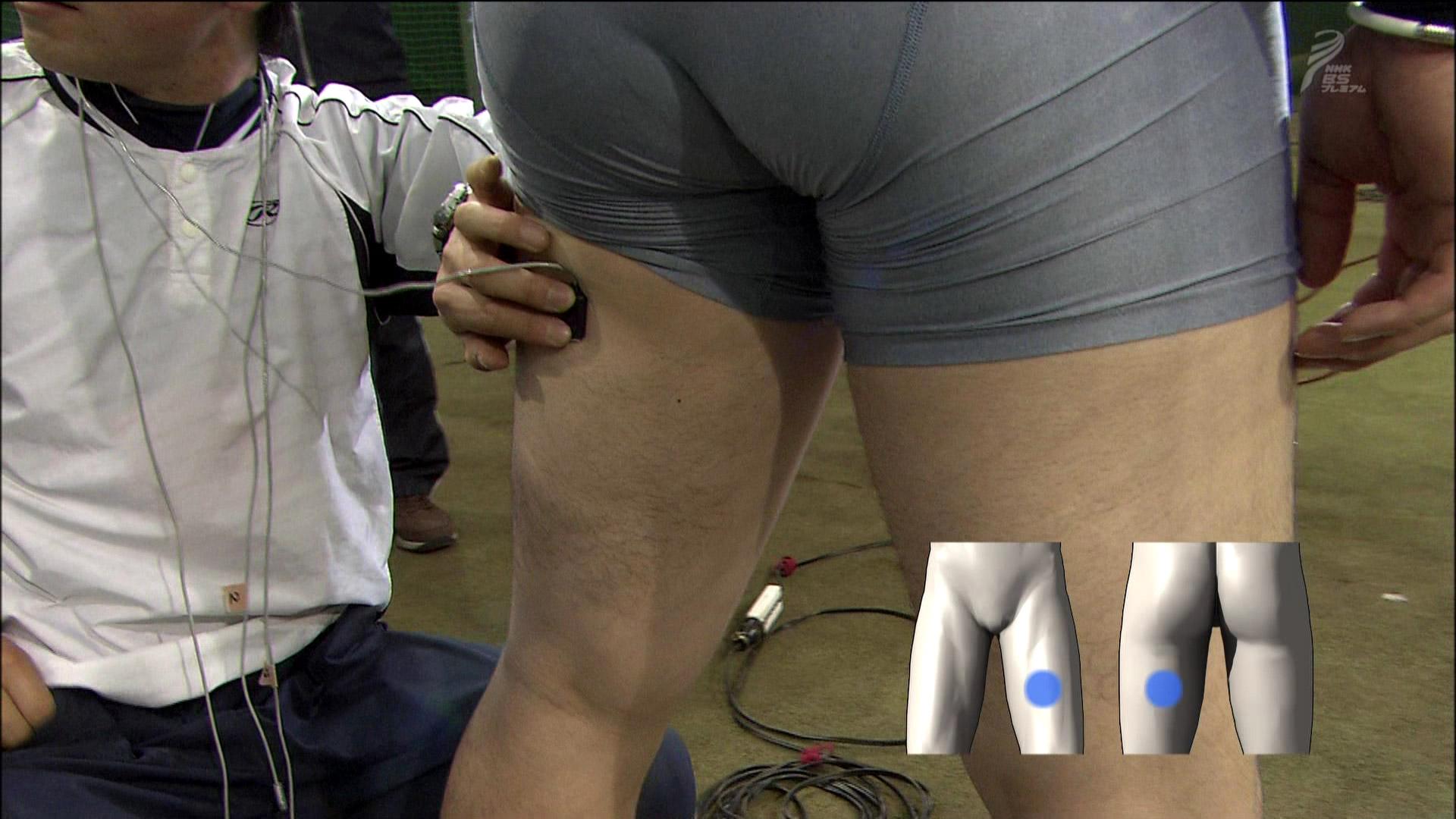 【股間の】日本人のもっこりが好きなゲイ4【主張】 YouTube動画>3本 ->画像>198枚