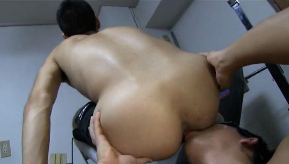 【YouTube】 抜ける動画探せ 25 【PornoTube】 [転載禁止]©bbspink.comxvideo>19本 fc2>1本 YouTube動画>87本 ->画像>49枚