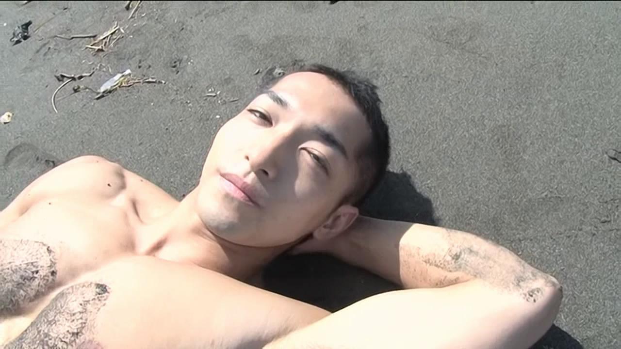 【ジャニ系】ビデオ・acceedスレッド【細専】xvideo>1本 YouTube動画>1本 ニコニコ動画>1本 ->画像>29枚
