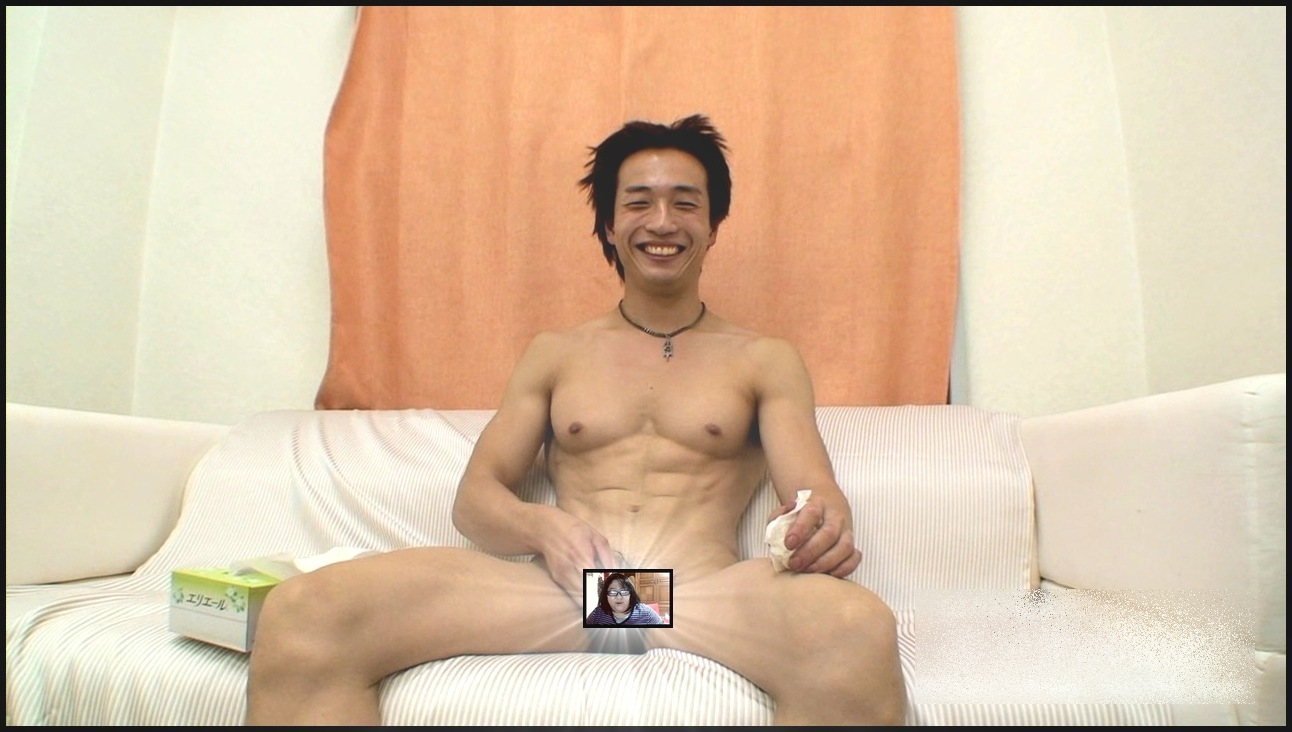 【ゲイ】●オナニー用おかず画像86●【専用】YouTube動画>7本 ->画像>638枚