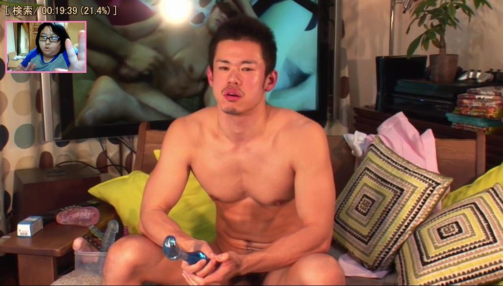 動画スレッド56 〜ゲイ専用〜xvideo>3本 pornhost>1本 fc2>2本 YouTube動画>14本 ニコニコ動画>1本 ->画像>72枚