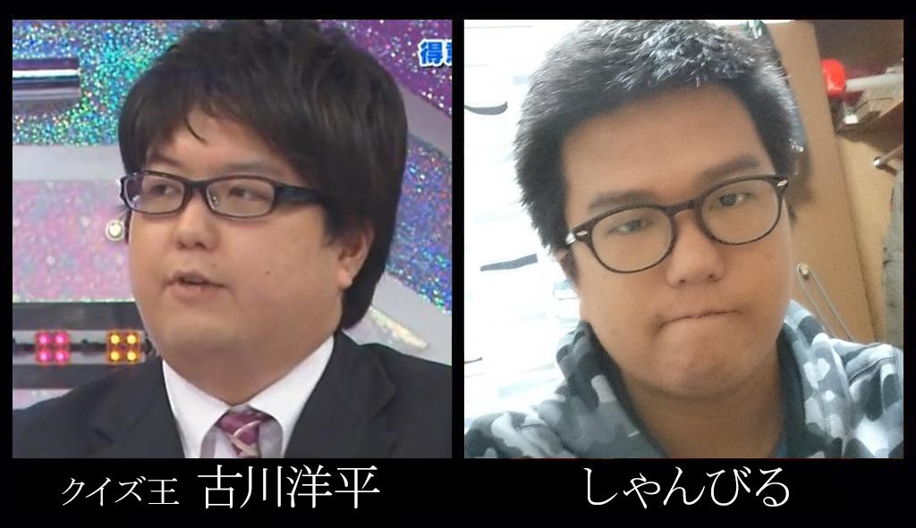 ゲイのTwitter☆70 [無断転載禁止]©2ch.netYouTube動画>2本 ->画像>187枚