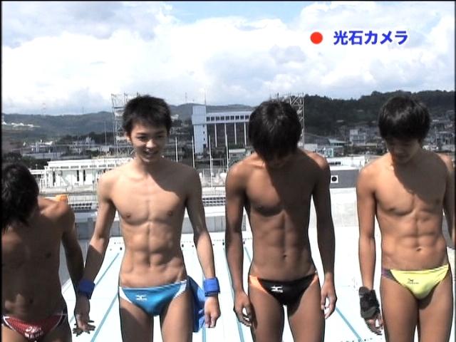 ゲイが若手俳優・男性アイドルを語るわよ!act.11 [転載禁止]©2ch.netYouTube動画>16本 ->画像>174枚