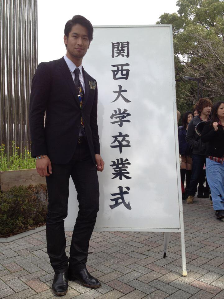 【ONDR卒業】  健成 Part.9 【BOX発売か!?】©2ch.netYouTube動画>2本 ->画像>62枚