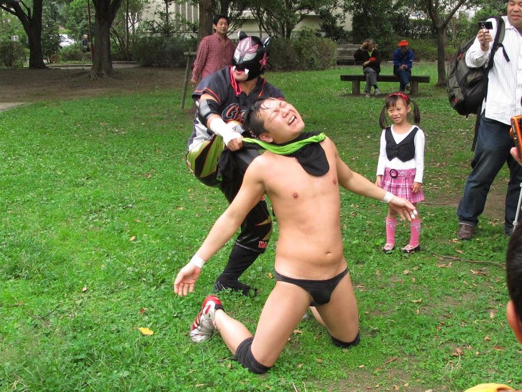 【裸】ノンケのバカ騒ぎ写真24【露出】YouTube動画>15本 ニコニコ動画>2本 ->画像>429枚