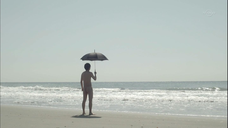 [転載禁止] 【裸】ノンケのバカ騒ぎ写真56【露出】 [転載禁止]©bbspink.comYouTube動画>9本 ->画像>573枚
