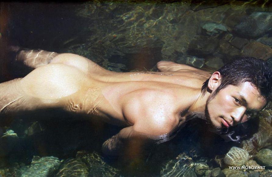 【裸】ノンケのバカ騒ぎ写真64【露出】 [転載禁止]©bbspink.comYouTube動画>15本 dailymotion>1本 ->画像>657枚