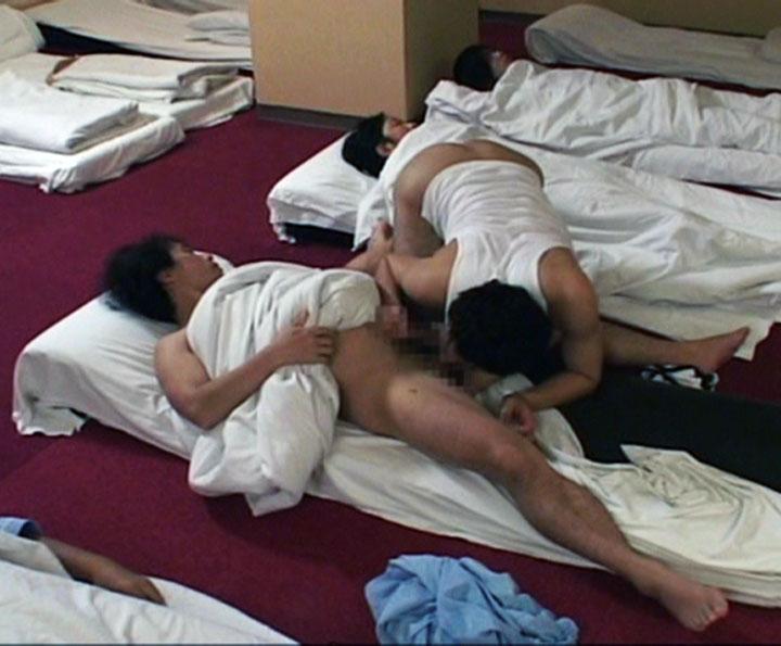 【ゲイ】●オナニー用おかず画像107●【専用】Tube8動画>1本 YouTube動画>6本 ->画像>699枚