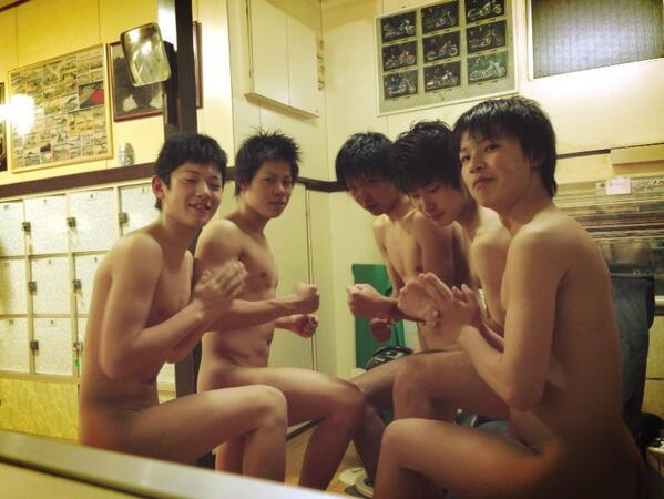 【裸】ノンケのバカ騒ぎ写真39【露出】YouTube動画>6本 ->画像>491枚