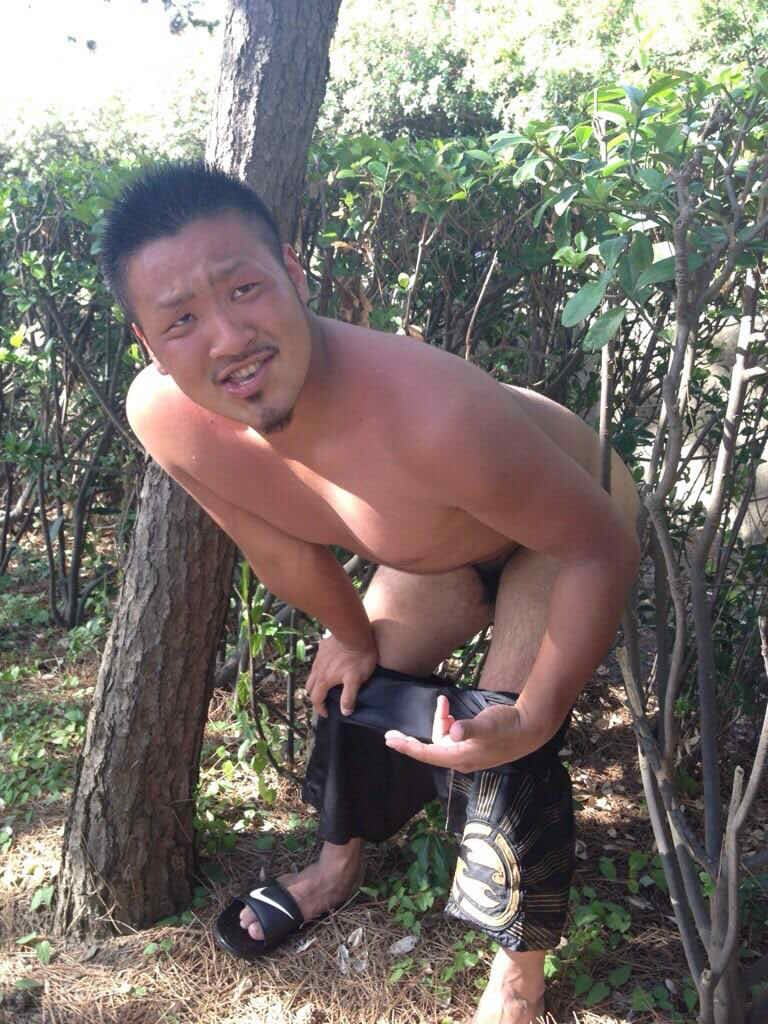 【フサフサ】男のたくましい陰毛に萌え萌え4【ボーボー】YouTube動画>3本 ->画像>210枚