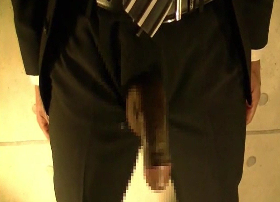 【でかちん】巨根な男が出ているビデオ【デカマラ】xvideo>2本 fc2>1本 YouTube動画>2本 ->画像>92枚