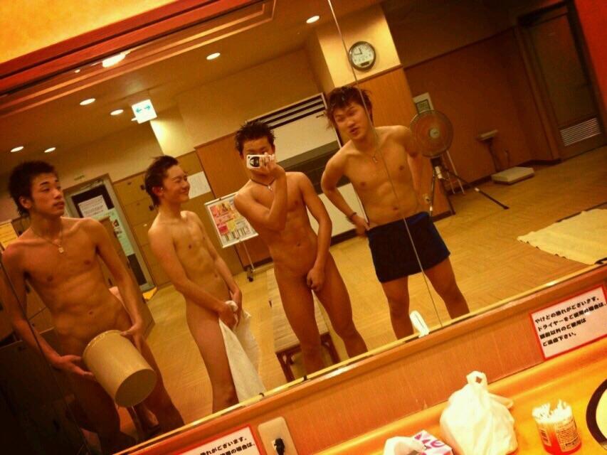 [転載禁止] 【裸】ノンケのバカ騒ぎ写真55【露出】©bbspink.comYouTube動画>15本 ->画像>730枚