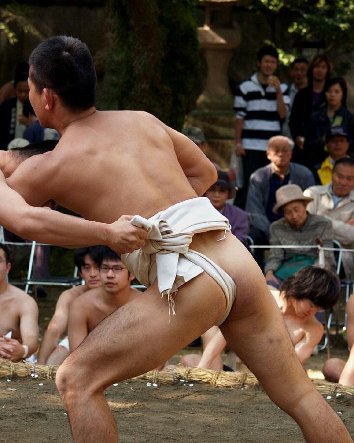 【裸】ノンケのバカ騒ぎ写真60【露出】 [転載禁止]©bbspink.comYouTube動画>11本 ->画像>622枚