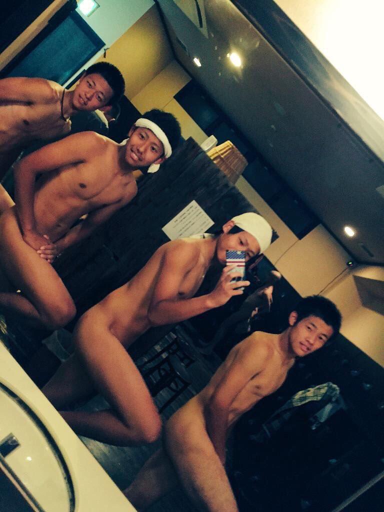 【裸】ノンケのバカ騒ぎ写真67【露出】 [無断転載禁止]©bbspink.comYouTube動画>30本 ->画像>605枚