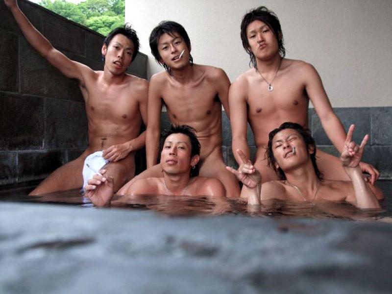 【裸】ノンケのバカ騒ぎ写真111【露出】 [無断転載禁止]©bbspink.comYouTube動画>5本 ->画像>722枚