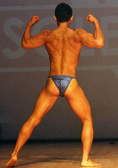 短い半ズボンやカットオフ半ズボンテーン10 [無断転載禁止]©2ch.netYouTube動画>7本 ->画像>153枚
