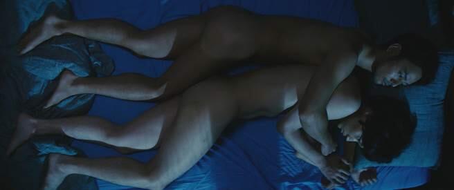 【テレビ】 裸情報・総合・その82【雑誌】 [無断転載禁止]©2ch.netYouTube動画>14本 ->画像>243枚
