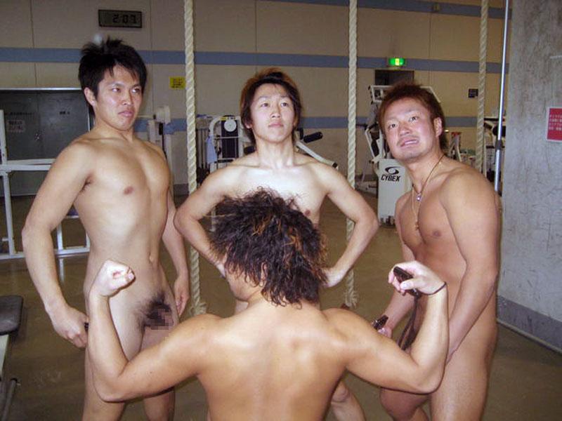 【裸】ノンケのバカ騒ぎ写真84【露出】 [無断転載禁止]©bbspink.comYouTube動画>11本 ->画像>1011枚