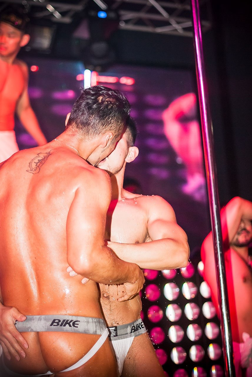 【筋肉デブ】デカい体を愛するスレ20【がちでぶ】 [無断転載禁止]©bbspink.comYouTube動画>1本 ->画像>6553枚