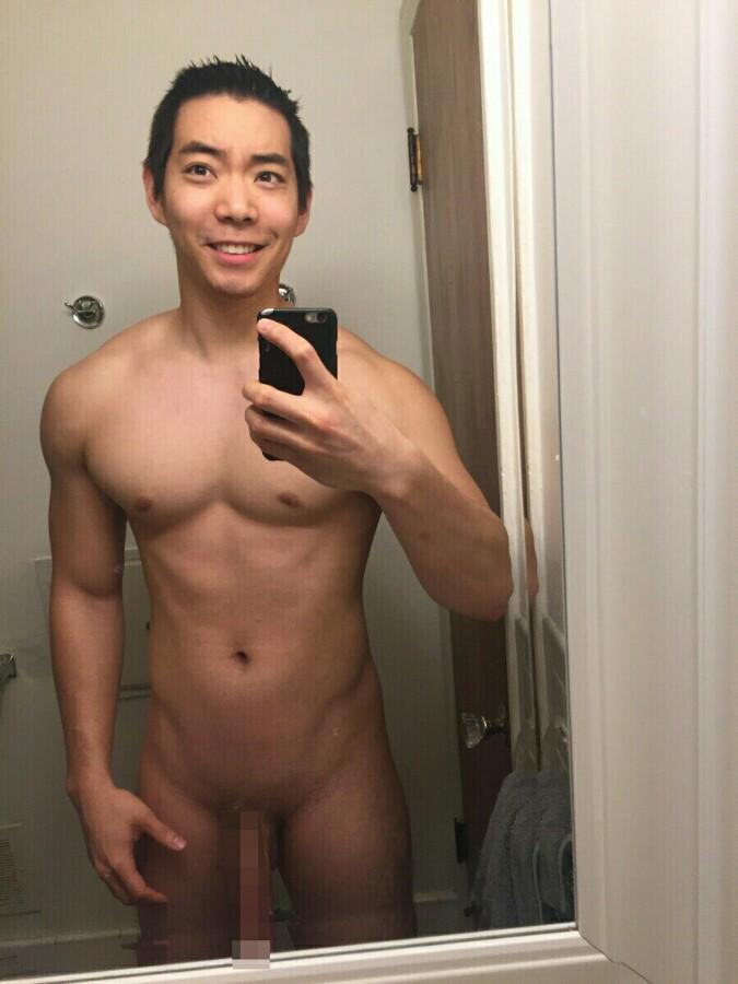 下着モデルについて語るスレ [ゲイ専用] [無断転載禁止]©bbspink.comYouTube動画>15本 ->画像>589枚