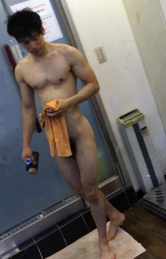 【裸】ノンケのバカ騒ぎ写真99【露出】 [無断転載禁止]©bbspink.comYouTube動画>9本 ->画像>2880枚