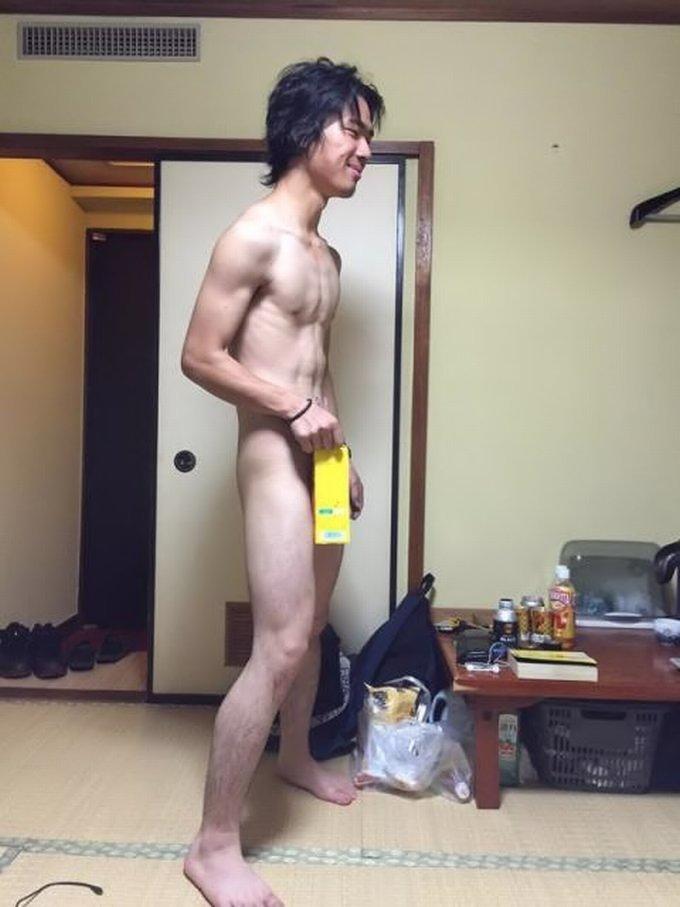 2020年東京での五輪開催によるゲイへの影響->画像>253枚