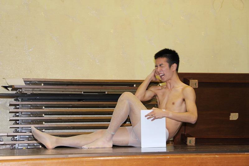 【筋肉デブ】デカい体を愛するスレ19【がちでぶ】 [無断転載禁止]©bbspink.comYouTube動画>5本 ->画像>5076枚