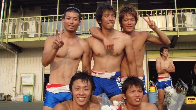 【股間の】日本人のもっこりが好きなゲイ2【主張】 [無断転載禁止]©2ch.netYouTube動画>5本 ->画像>497枚