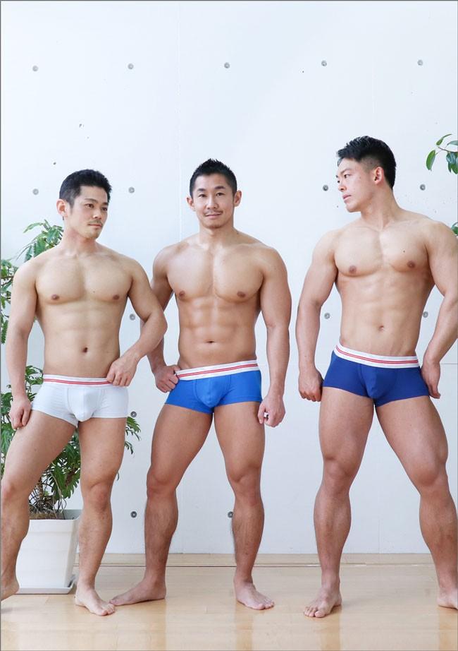 男湯・銭湯脱衣所etc.7©bbspink.com->画像>7175枚