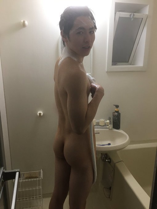 【本日発売SPA】元ジャニのSMビデオメーカー男優Tube8動画>1本 ->画像>168枚