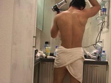 ■ エロ画像・動画の質問スレ 5 ■ [ゲイ専用]©bbspink.comYouTube動画>3本 ->画像>162枚
