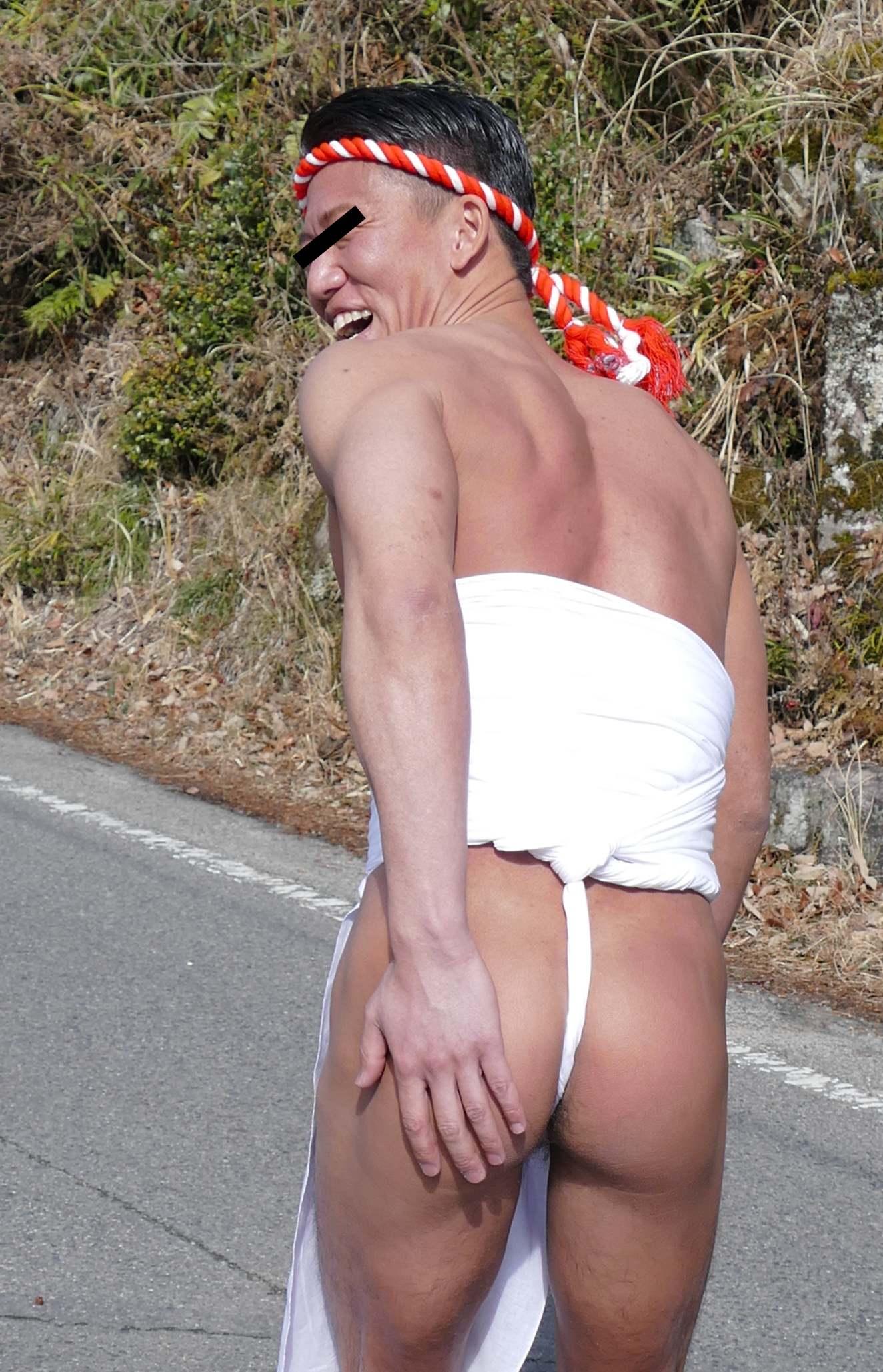 (( ) とにかく男のお尻が大好きです!4ケツ ( ) )©bbspink.comYouTube動画>7本 ->画像>867枚