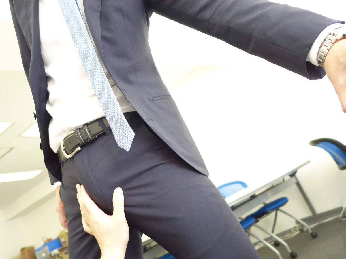 抜ける日本人画像探せ  【ゲイ専用】 [無断転載禁止]©bbspink.comYouTube動画>7本 ->画像>195枚