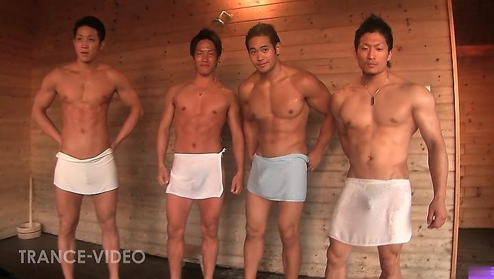 【股間の】男のもっこりが好きなゲイ21【主張】 YouTube動画>25本 ->画像>467枚