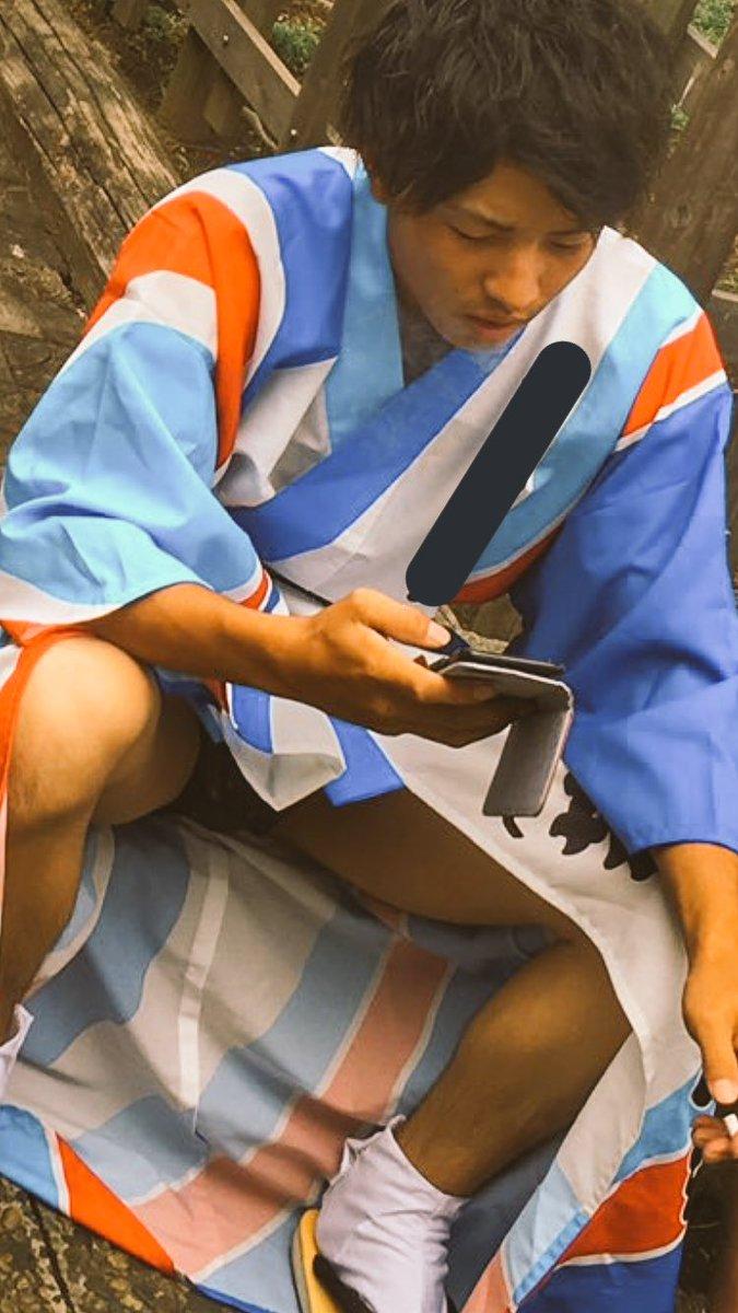 パンチラ写真をうPしよう☆95目撃め©bbspink.com★2 [無断転載禁止]©bbspink.comYouTube動画>29本 ->画像>1044枚