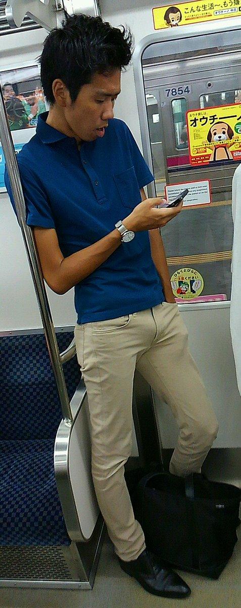抜ける日本人画像探せ  【ゲイ専用】 [無断転載禁止]©bbspink.comYouTube動画>12本 ->画像>298枚