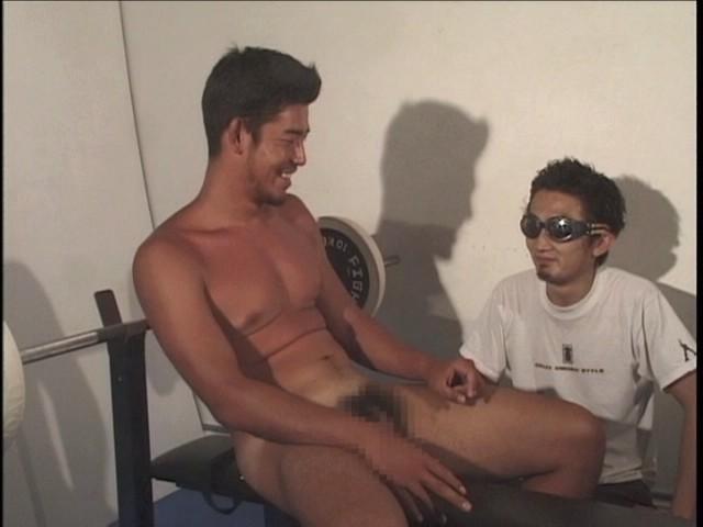 ■ エロ画像・動画の質問スレ 5 ■ [ゲイ専用]©bbspink.comxvideo>1本 YouTube動画>3本 ->画像>251枚