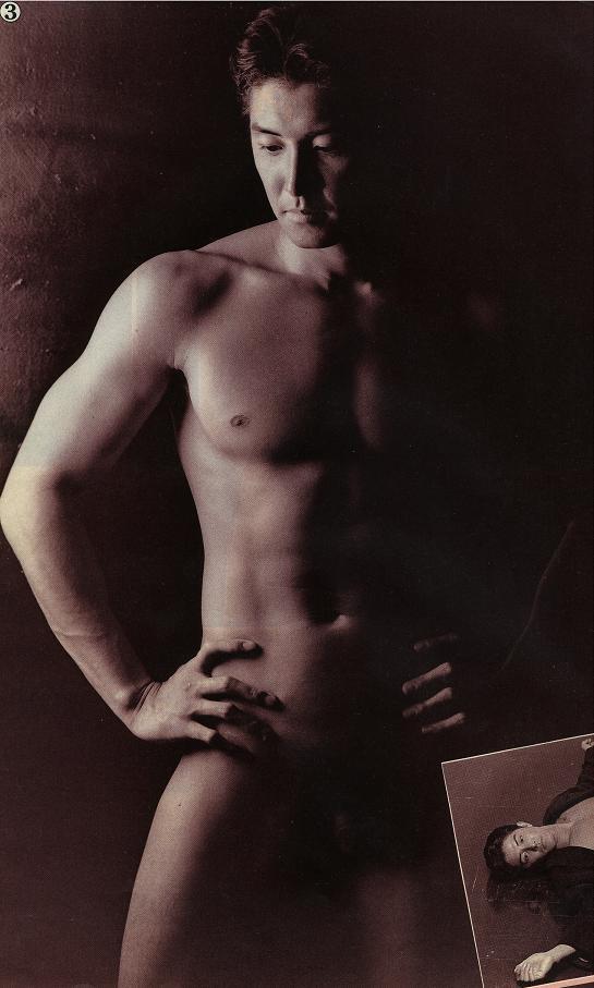 【テレビ】 裸情報・総合・その79【雑誌】 [無断転載禁止]©2ch.netYouTube動画>21本 ->画像>356枚