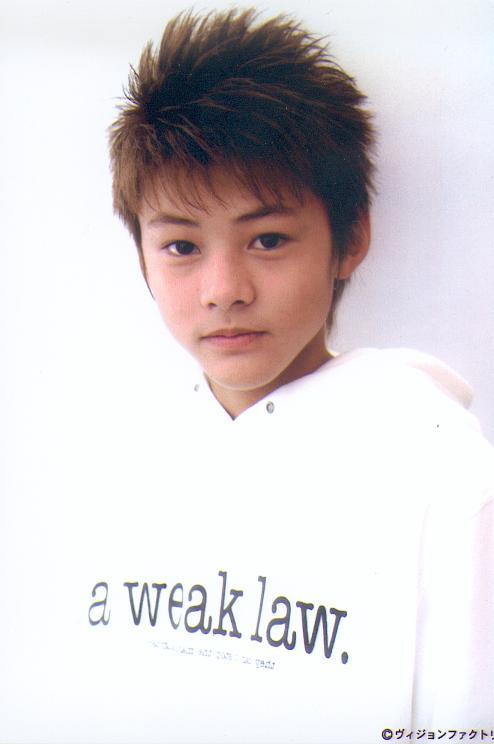 ゲイが若手俳優・男性アイドルを語るわよ!act.12 [無断転載禁止]©2ch.netYouTube動画>15本 ->画像>118枚