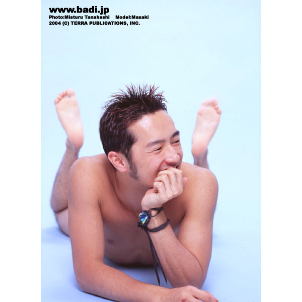 【体育会系】裸足・素足フェチ【6足目】 YouTube動画>19本 ->画像>466枚