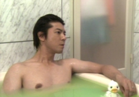 【ゲイ】●オナニー用おかず画像97●【専用】YouTube動画>3本 ->画像>638枚
